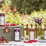 Beerenberg Floral Collection Outdoors Complete Range