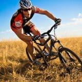 Craftworks Mountain Bikes Craigburn Farm Trails South Australia