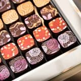 Just-Bliss-Chocolates-Detail
