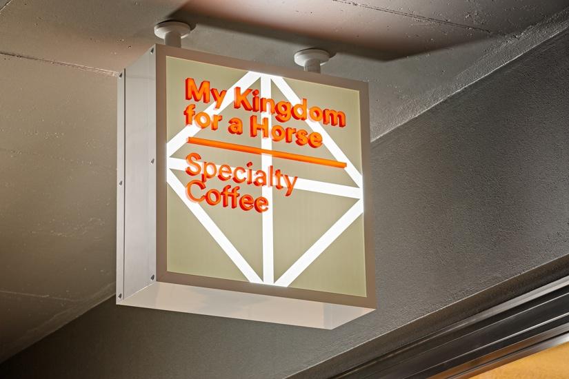 My-Kingdom-for-a-Horse-Exterior-Light-Box