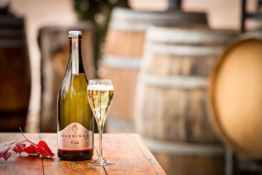 Ngeringa-Winery-Eclat