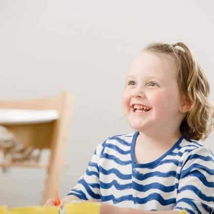 Kat Bray Happy Commercial Photographer Adelaide