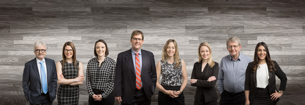 Lindbloms Group Corporate Photography Adelaide