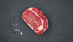 Gday Meat Scotch Fillet Advertising Photographer Adelaide