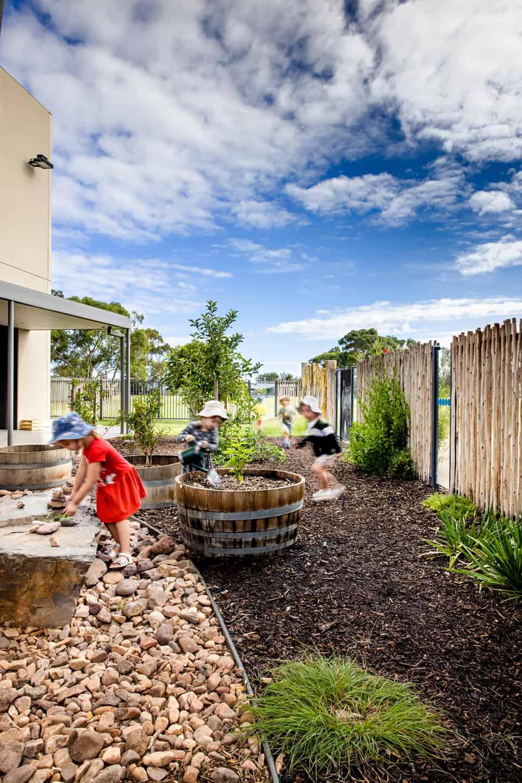 McAuley Community School Advertising Photographer Adelaide