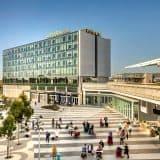 Atura Hotel Adelaide Airport Architecture Photographer