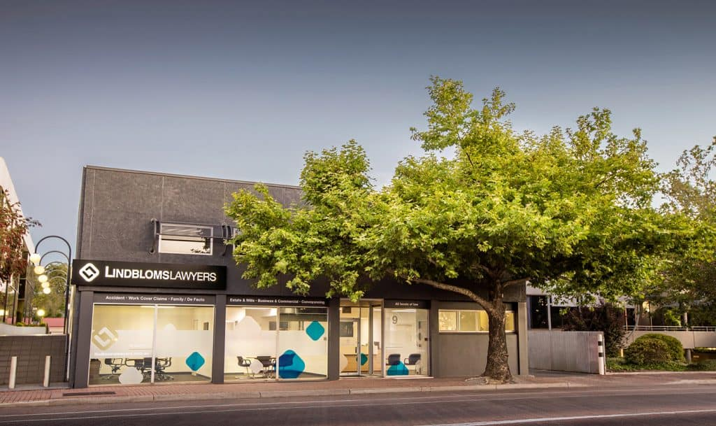Exterior Photography Commercial Photographer Adelaide