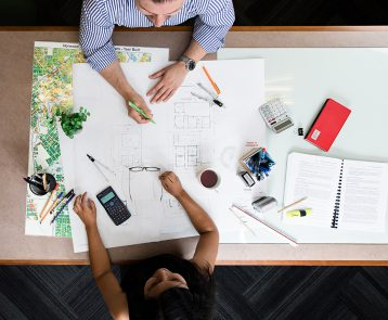 Workspaces Advertising Photographer Adelaide